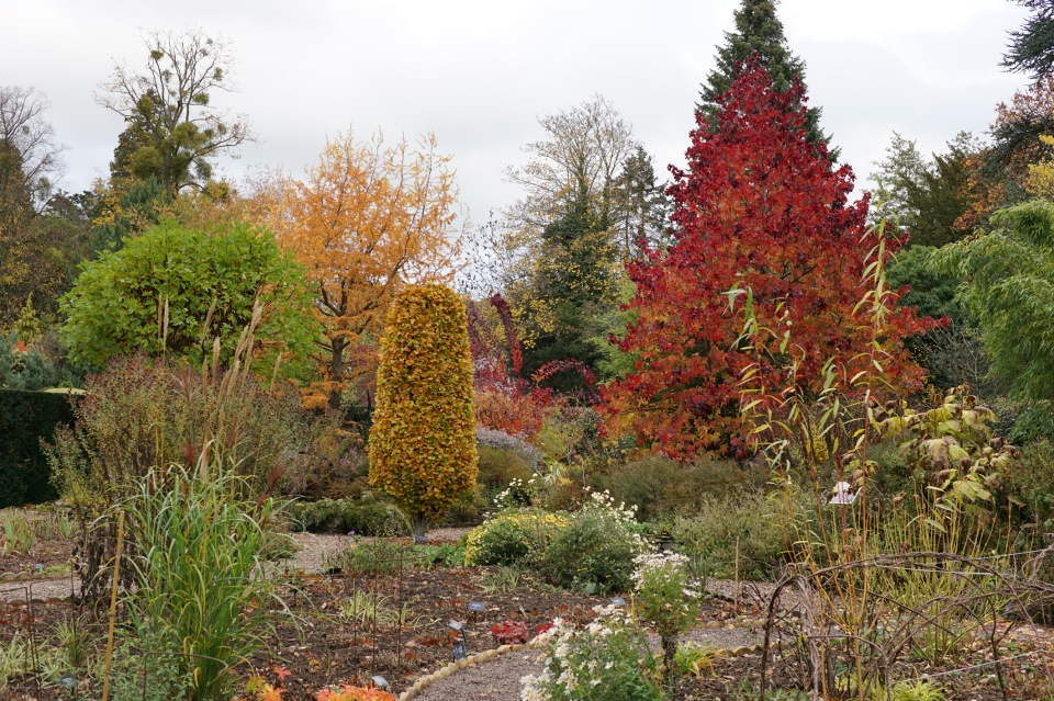 Picton Garden 2